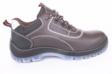 men shoes,new design high quality safety shoes ,PU/TPU outsole sm103 ,2017 product