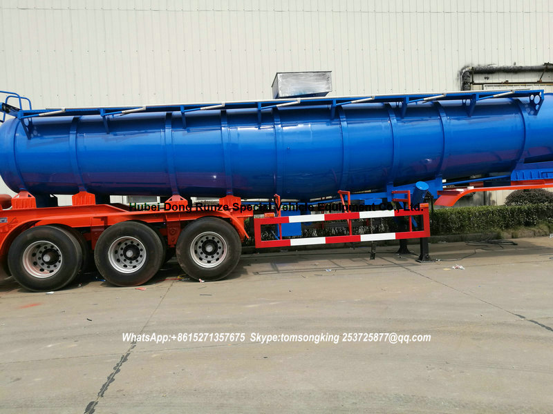 Acid tanker -118.jpg