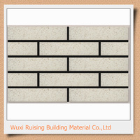 Cheap and high quality red clay building bricks for sale