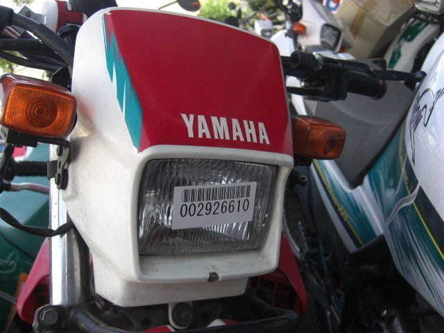 JAPAN used motorcycles Japanese brand