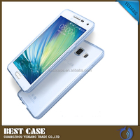 hot selling full body 360 degree cover case for samsung galaxy a5