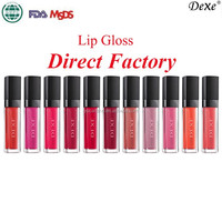 waterproof magic lip gloss long lasting lipstick