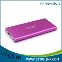 Business partners wanted credit card size power bank