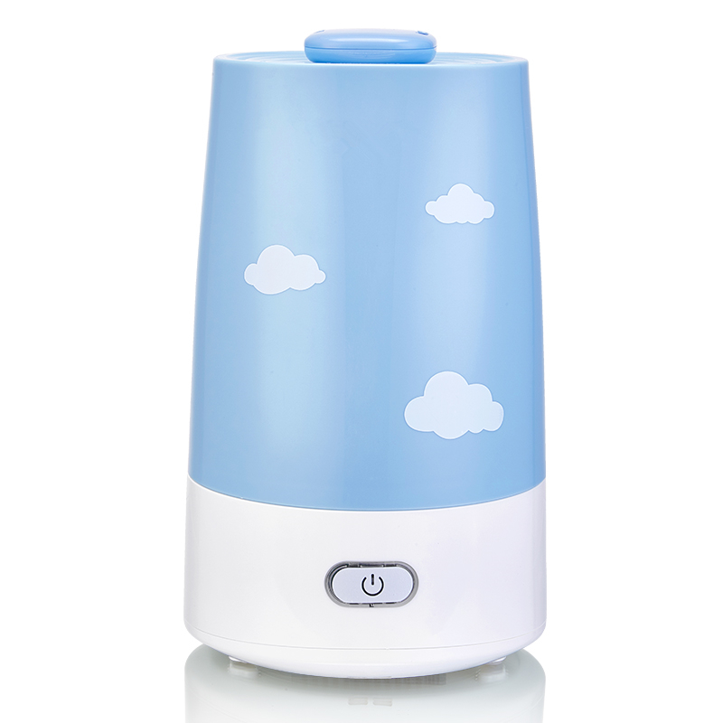 Portable Humidifier Ultrasonic