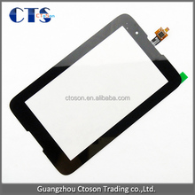 "7"" inch Replacement Touch Screen Digitizer Panel Glass For Lenovo IdeaTab A3300 A3300T Tablet PC"