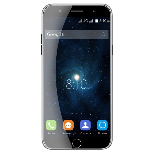 Wholesale price Blackview Ultra Plus Smartphone 16GB Dual SIM, GPS, OTG, FM