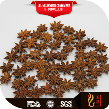Good qualityt star anise