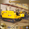 XCMG 32t Horizontal directional driller XZ320D with DCEC engine