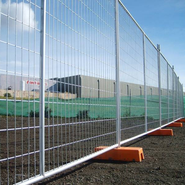 temporary fence 600 (1)