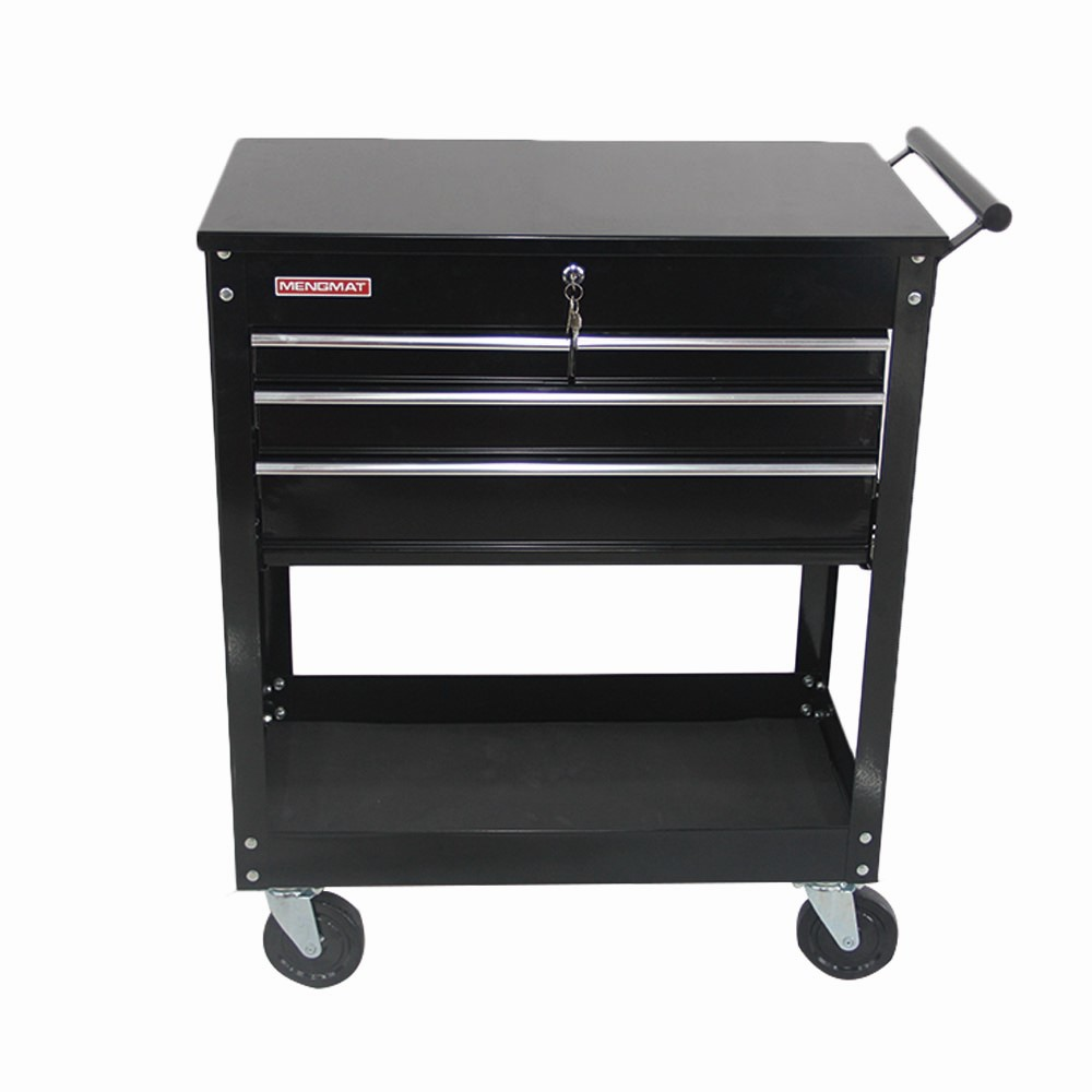 2017 new design cheap tool cart / tool trolley / SC002 tool cart