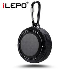 Bluetooth Loudspeaker, Music Fighter Wireless Bluetooth Speaker, Bluetooth Speaker With Power Bank