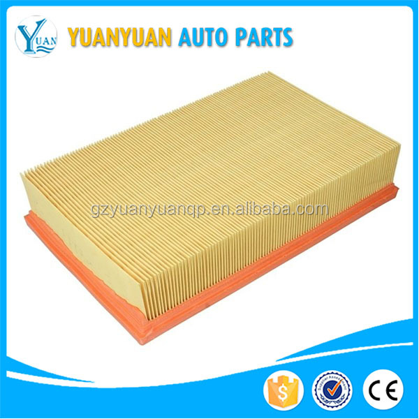 1C159601AD (AB/AC/AE) YC159601BB Air Filter for Ford Transit BUS Ford Transit Van 00-06 Ford Transit BUS 06-/