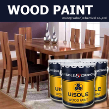 oil base wood sanding sealer for solid wood , clear wood deco paint for furniture
