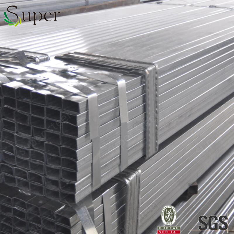 Trade Assurance hot dip pre galvanized iron steel gs pipe price