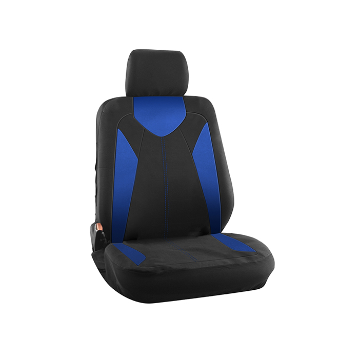 SC1525 auto xs seat covers,seat covers for auto,car seat cover for Reiz