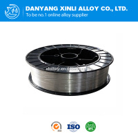 Alloy steel welding wire er70s-6 with low price