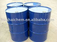 TCEP fire retardant compound