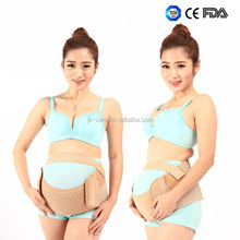 maternity belly wrap waist lumbar support post pregnancy belly belt