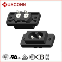 88-06C05B5S-S03 special cheapest female phone ac socket jack