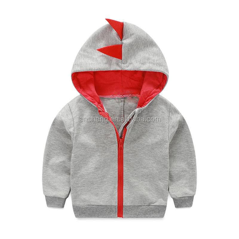 baby hoody coats baby garment baby clothes
