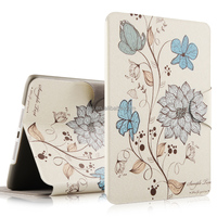 Fashion High Quality Colourful Case for iPad Mini , New Case Cover for iPad Mini