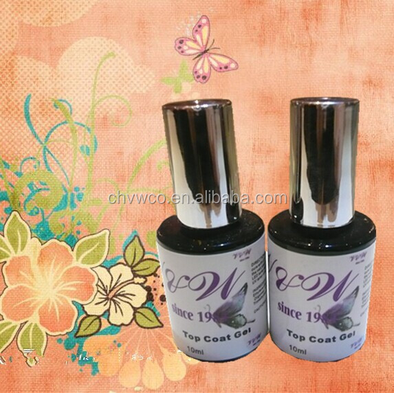 professional factory beauty personal care nail gel polish
