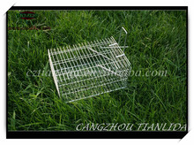 electronic mouse repellent Mouse Trap Cage made in china
