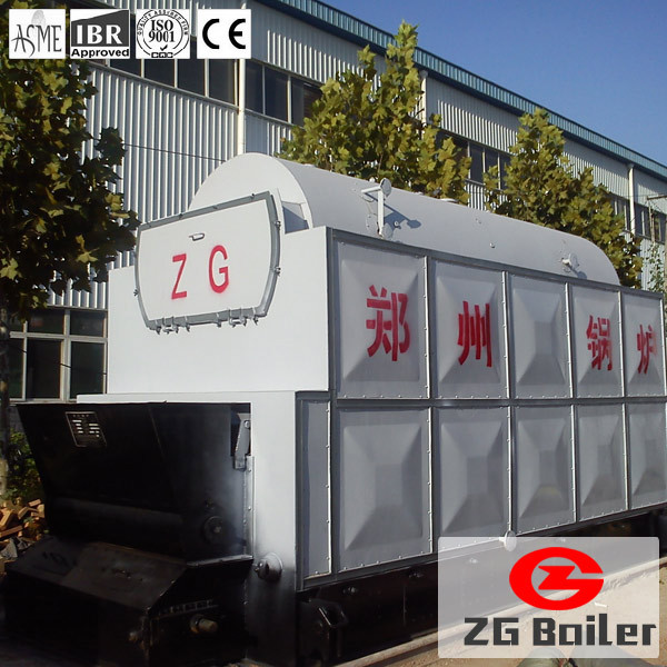 2t 4t 6t 8t 10t ASME coal 2ton boiler steam coal from south africa