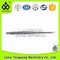 QPQ Technology Gas Lift Compressor Variety Gas Spring Car