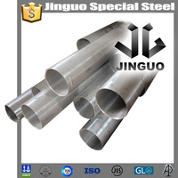 20# galvanized carbon steel tube