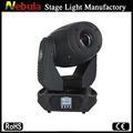 Nebula 150W LED Zoom Spot Light