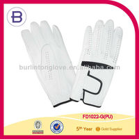 Moisture Adjusting Quality Golf Glove