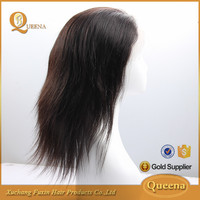 New Products Wholesale Factory Brazilian Human Hair Wigs For Black Women