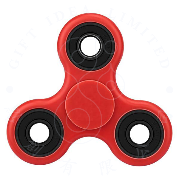Fidget Spinners are the most addictive toy ever! Get it now!