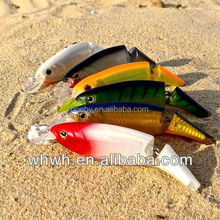 130mm/45g Multi Jointed Fishing Lures