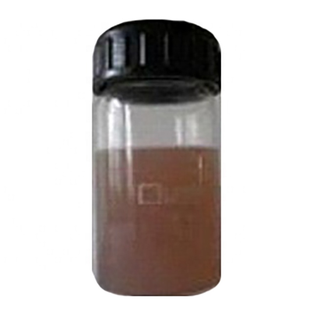 Nano <strong>Copper</strong> Colloidal Price 5-10nm Cu Aqueous Dispersion Water Liquid for Conductive Ink