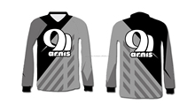 Customized breathable quick dry dye sublimation motocross/motorcycle Jerseys/clothing