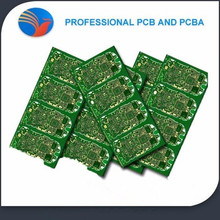 Customized manufacturer PCB and PCBA for musical products