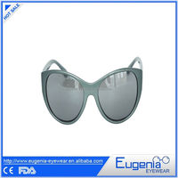 2014 best quality new arrival kids sunglass case