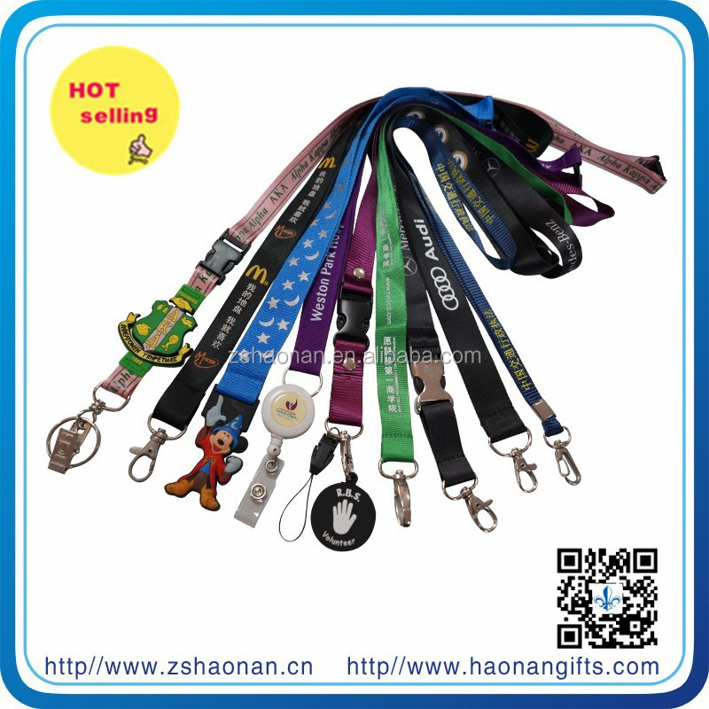 2015 China wholesale cheap price print lanyard printing machines for sale