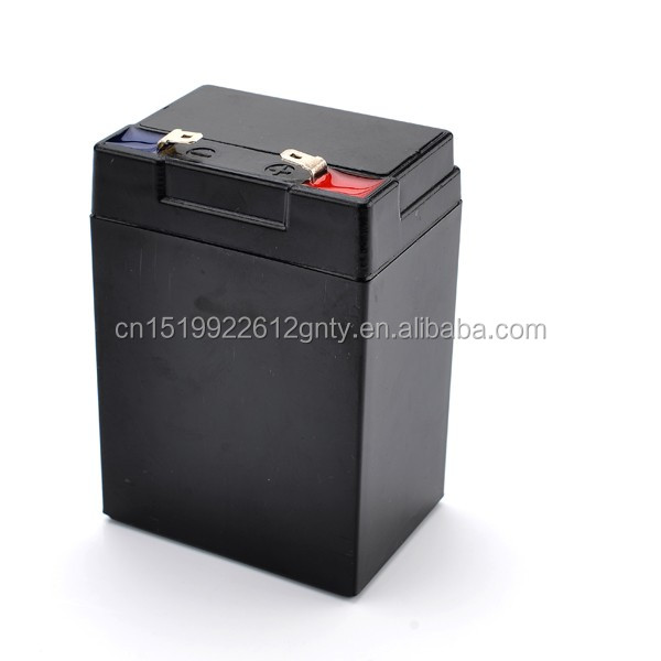 12V 30AH lithium iron phosphate 12v rechargeable battery