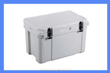 50L Zhejiang action sports coolers car cooler box