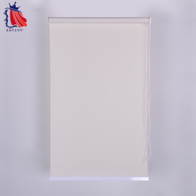 Top Grade Openness 3% Horizontal Sun Screen Roller Blind