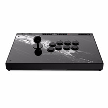 GameSir Universal Arcade Fightstick for Android, PC, PlayStaton4,Windows and Xbox one