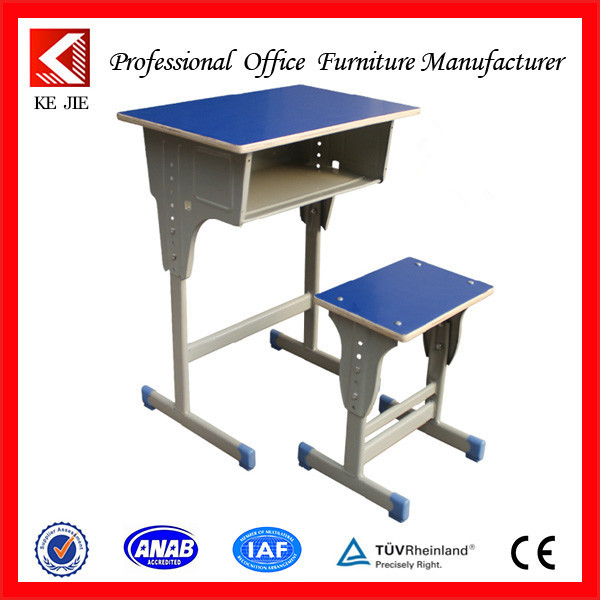 adjustable school desk and chairschool desk dimensions chair & desk