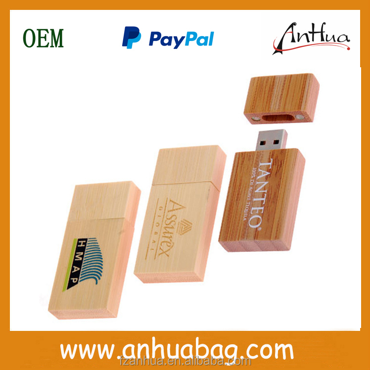 Professional OEM Promotional Custom Usb Flash Drive