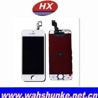 for iphone 5s lcd digitizer Main Motherboard Logic Bare Board