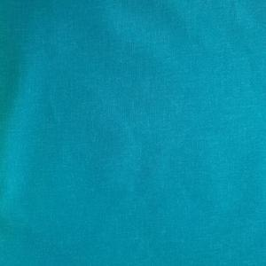 210t polyester oxford fabric with pu coating