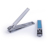 2018 Special Heavy Duty Professional Toe Nail Clipper Stainless Steel