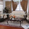 Thailand Furniture Manufacturer Sofa Fabric HDS510